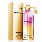 Montale Aoud Jasmine EDP унисекс парфюм 100 мл.