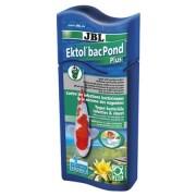 Medicament infectii bacterie, JBL EKtol bac Pond Plus, 500 ml, pt 10000 L, 2714100