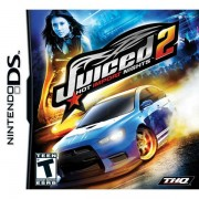 1061 - Juiced 2Hot Import Nights DS