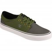 Tenisi barbati DC Shoes Trase Tx ADYS300126-XSKG