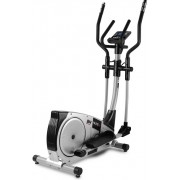 Bicicleta eliptica ergometrica BH Fitness NLS12 Dual
