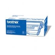 Toner BROTHER TN245M Magen. A/Cap P/HL3140CW/HL3150CDW 2,2Kp