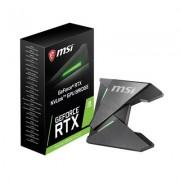 MSI GeForce RTX NVLink GPU Bridge 3-Slot