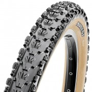 Maxxis bike of tyres ardent MaxxPro EXO / / all sizes