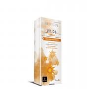 Biokygen Vitamina D3