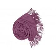 Carlo Romani Dámská výrazné fialově pastelová P80