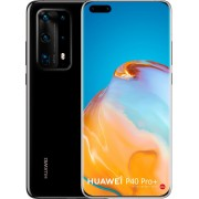 Huawei P40 Pro+ - 512GB - Zwart