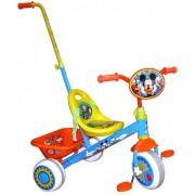 Tricicleta copii Stamp Mickey
