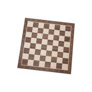 Tabla lemn no 7 nuc artar (walnut maple)