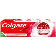 COLGATE Max White Expert White Cool Mint 75 ml
