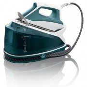 Rowenta Compact Steam Extreme DG7521 2200W 1.2L Microsteam 400 solepla
