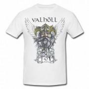 Tricou personalizat viking