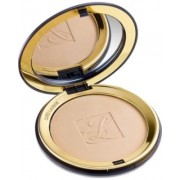 Estee Lauder Pudra Compacta Double Matte Oil Control Pressed Powder 03 Medium 14g