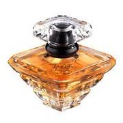 Trésor eau de parfum 100ml - Lancome