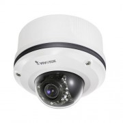 Camera supraveghere Dome IP Vivotek FD8361L, 2 MP, IR 20 m, 3 - 9 mm