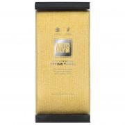 Autoglym Hi-Tech Microfibre Drying Towel (Microdry) 60x60cm (Szárazoló kendő)