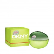 DKNY - Be Desired EDP 100 ml női