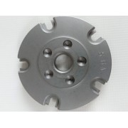 LEE LM SHELL PLATE #19s