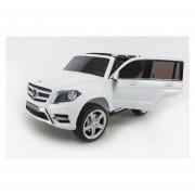 Camioneta Montable Mercedes-Benz GLK Con Pintura Automotriz