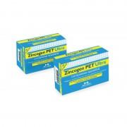 N.B.F. LANES Srl Zincogen Pet Ultra 30 Compresse (934977101)
