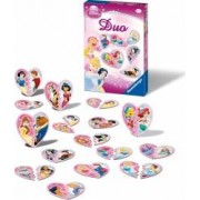 JOC DUO PRINCESS Ravensburger