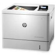 Imprimanta laser color HP Color LaserJet Enterprise M553n