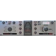 Audified DW Drum Enhancer