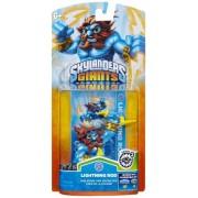 Activision Skylanders Giants: Single Character Pack Core Series 2 Lightning Rod