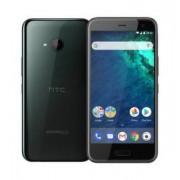 "HTC U11 Life Ocean 3/32GB Brilliant Black/5.2"" FHD 1080x1920 99HAMV009-00"