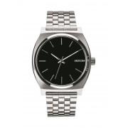 Nixon Analogové hodinky 'Time Teller'