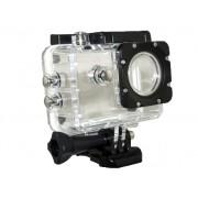 Waterproof case action camera universeel