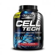 CELL TECH PERFORMANCE SERIES 2,7Kg Uva