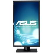 ASUS PB238Q - 58cm Monitor, USB, 1080p, EEK B