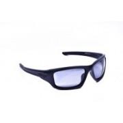 Oakley Wayfarer Sunglass(Grey)