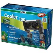 JBL Cooler 100, pt 100L, 6044000, Ventilator racire