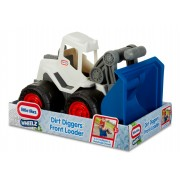 INCARCATOR FRONTAL - LITTLE TIKES (LT64294)