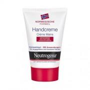 Neutrogena Handcreme Ongeparfumeerd 50 ml