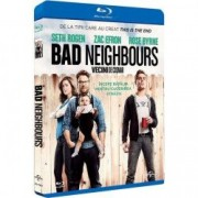 Bad Neighbours Blu-Ray