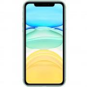 Smartphone Apple IPhone 11 128GB Dual Sim Green