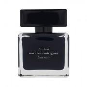 Narciso Rodriguez For Him Bleu Noir toaletna voda 50 ml za muškarce