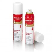 Mavala Mavadry Spray Asciuga Smalto 150 Ml