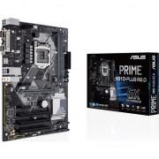 Placa de baza Asus PRIME PLUS R2.0 H310 , H310 , Sloturi 2 , DDR4 , ATX , Socket 1151