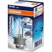 Bec Xenon Osram D4S 12 24V 35W P32d-5