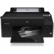 "Plotter Cerneala Epson A2+ 17"" Supercolor Sc-P5000 Std"