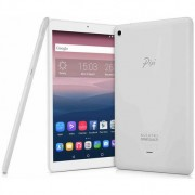 "Tablet Alcatel PIXI 3 10"" 8GB 1GB RAM QuadCore"