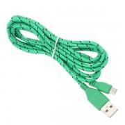 Micro USB Kabel Voor Mobiele Telefoons