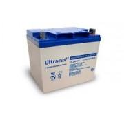 Bateria de Chumbo 12V 28A/h