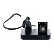 Cuffie Wireless Bluetooth Jabro PRO 9470 (9470-26-904-101)