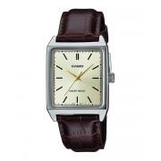 Casio MTP-V007L-9EU Мъжки Часовник