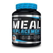 BioTechUSA Meal Replacement 750g